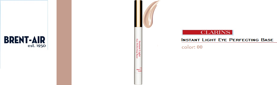 Instant Light Eye Perfecting Base by Clarins #12
