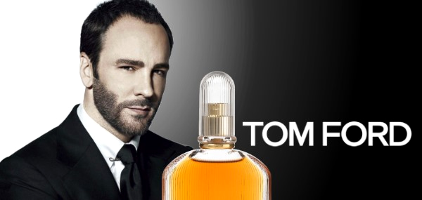 tom ford cologne tom ford for men cologne. Black Bedroom Furniture Sets. Home Design Ideas